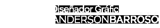 Anderson Barroso